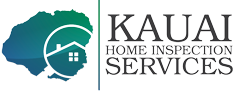 Kauai Home Inspection Services (KHIS)
